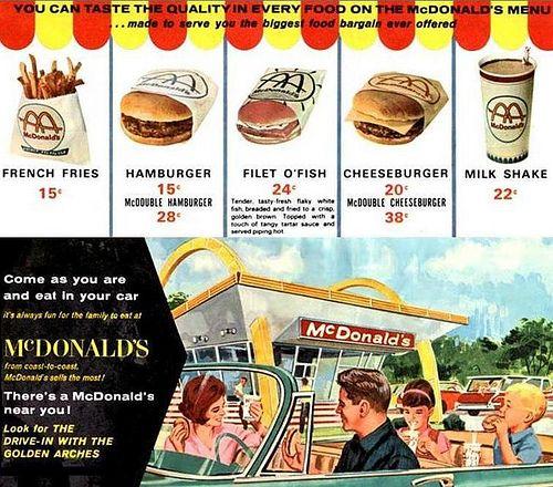 McDonald's clipart south africa Pinterest Billions Mcdonalds McDonalds prices