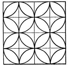 M.c.escher clipart black and white Escher Find Search Unit patterns