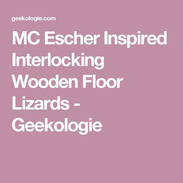 M.c.escher clipart border #7