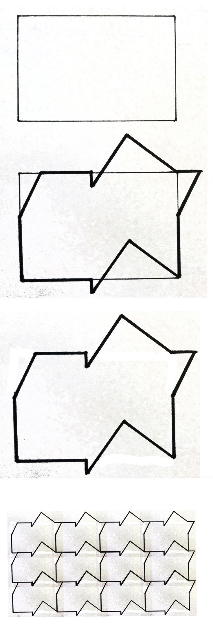 M.c.escher clipart boy On Escher Ispired Best M