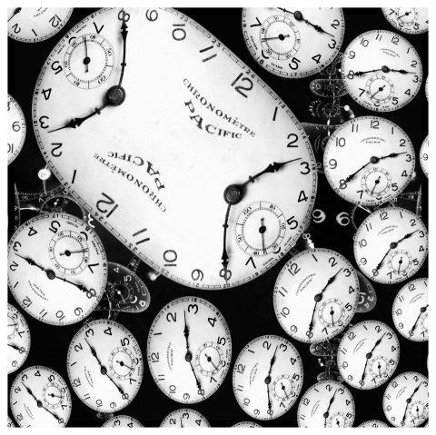 M.c.escher clipart clock C best Escher Pinterest about