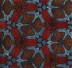 M.c.escher clipart coffee On Find Platypus Pin 이미지2