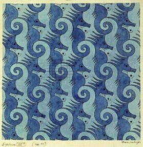 M.c.escher clipart eraser This Escher Pinterest M on