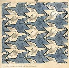 M.c.escher clipart glass Home ✖️Art Escher✖️MC and Escher