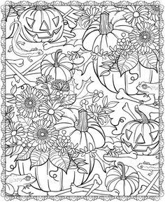 M.c.escher clipart halloween Coloring Mc via 15922 Pages