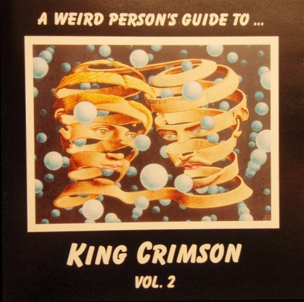 M.c.escher clipart king King Escher 2 Rock'n'Roll 10