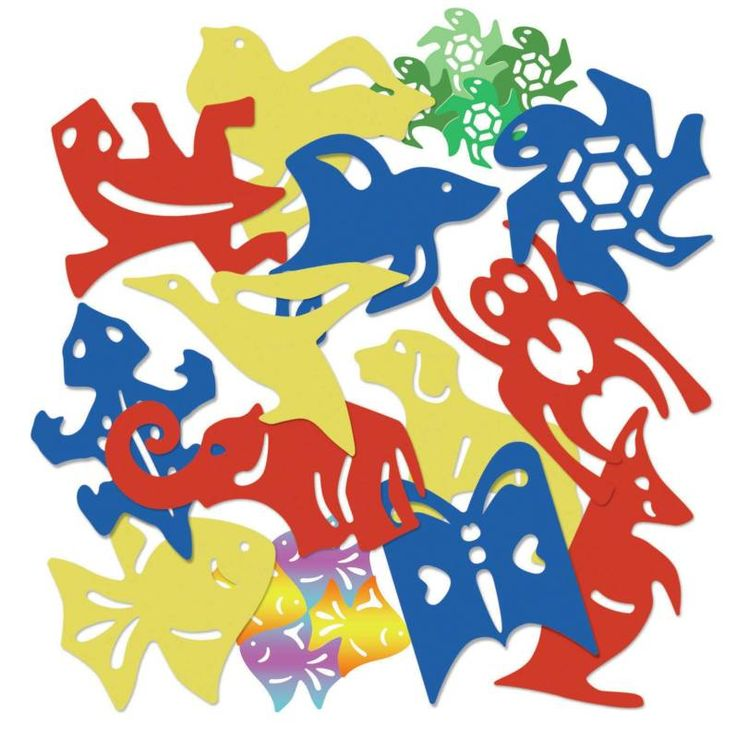 M.c.escher clipart pet Images created tessellations on create