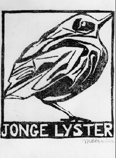 M.c.escher clipart rock C Escher C  Young