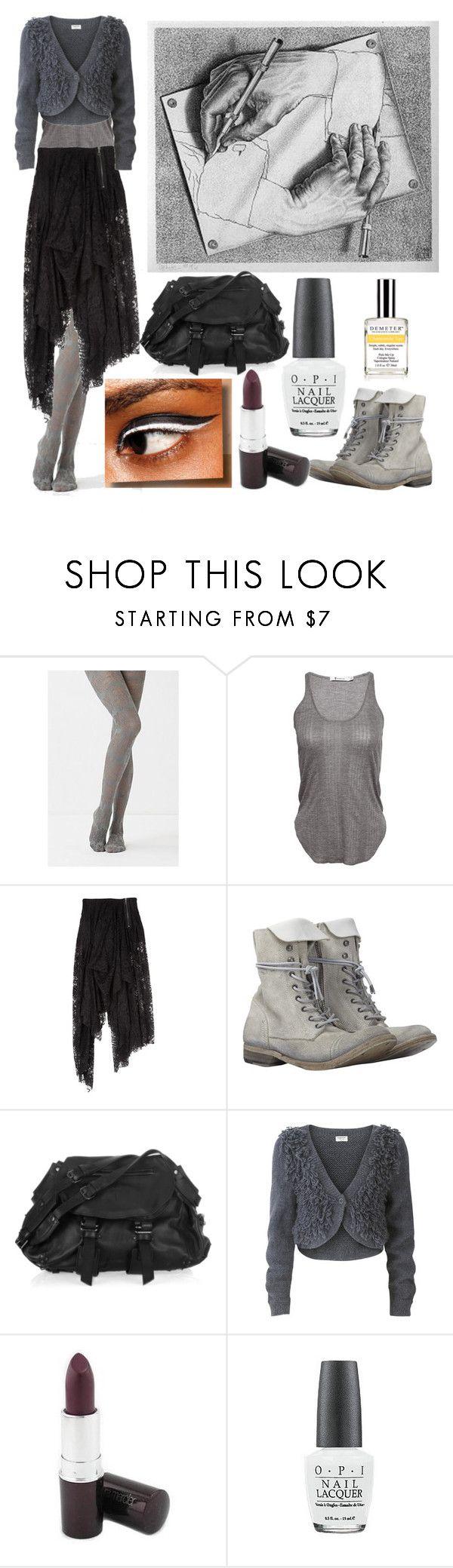 M.c.escher clipart shoe Anthropologie mc Pinterest on featuring
