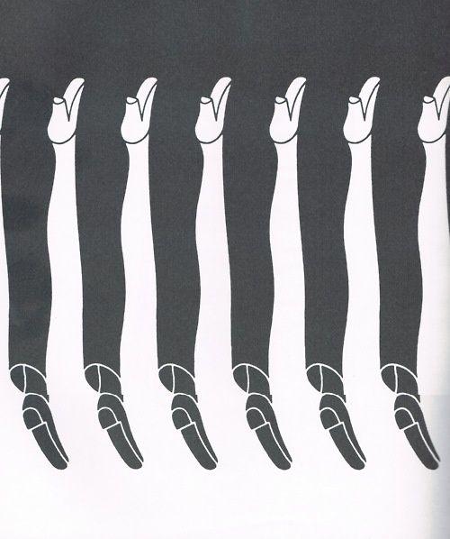 M.c.escher clipart shoe On Best M Escher 25+