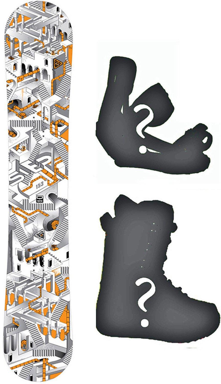 M.c.escher clipart shoe With Fire Escher  C
