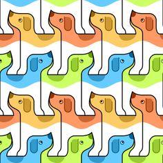 M.c.escher clipart shoe Birds art Escher M Escher
