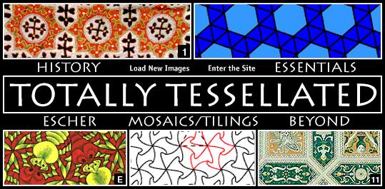 M.c.escher clipart snowman And C Escher C Tessellation