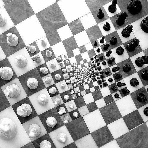 M.c.escher clipart sport About images Escher of Escher