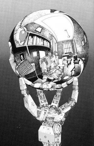 M.c.escher clipart sport 161 about images Pinterest Escher