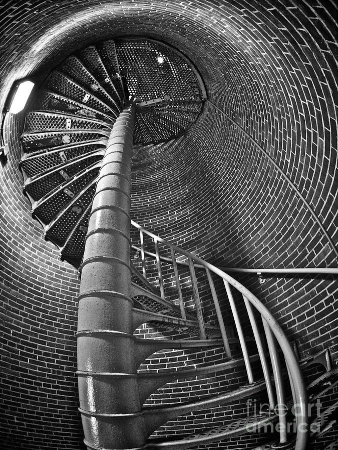 Drawn m.c.escher naruto 319 Escher Photograph on esque