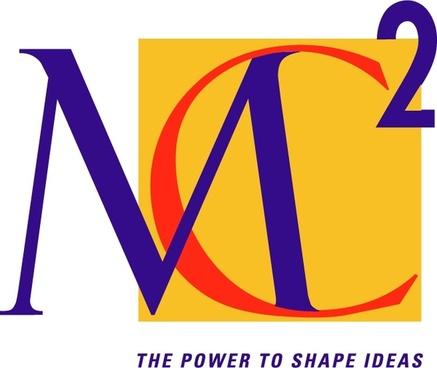 M.c.escher clipart sport  for mc vector free