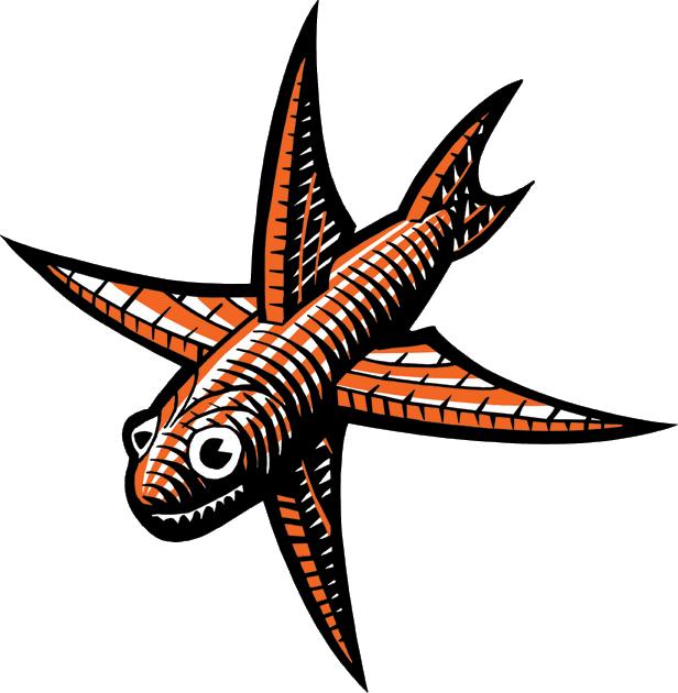 M.c.escher clipart starfish Steps Escher FigBash of M