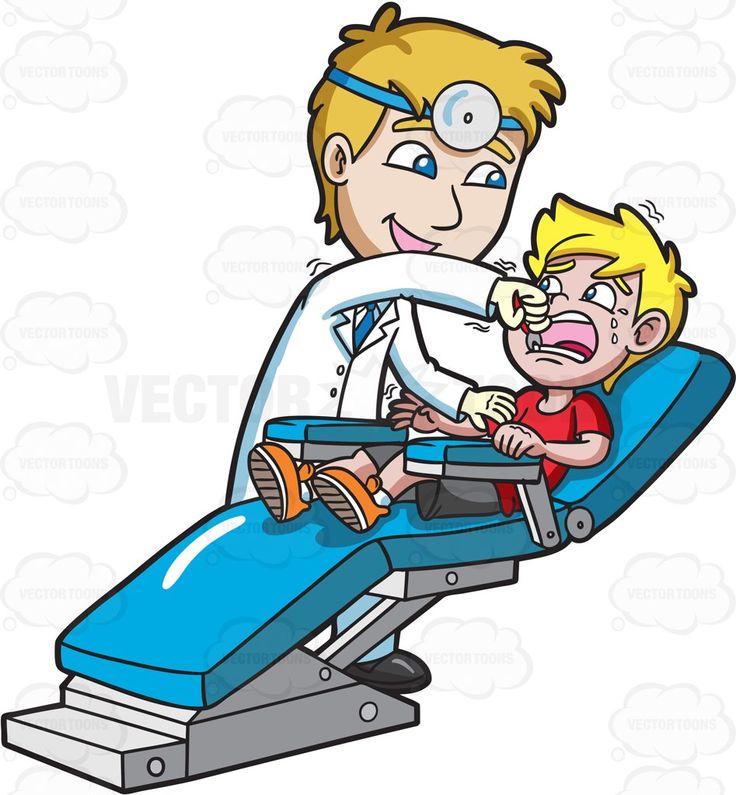 M.c.escher clipart tooth Cartoons #cartoon Pinterest terrified of