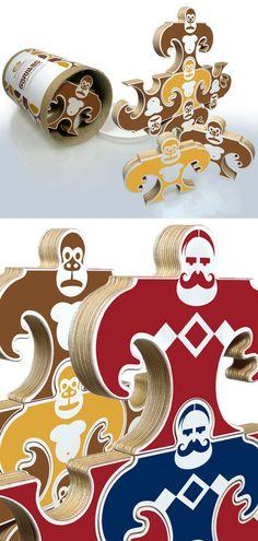M.c.escher clipart toy Arts the Wyniger BY: Tessellation