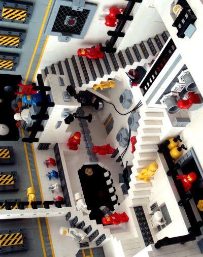 M.c.escher clipart toy Escher 70 Escher inspired in
