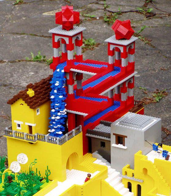 M.c.escher clipart toy Pinterest best 210 by in
