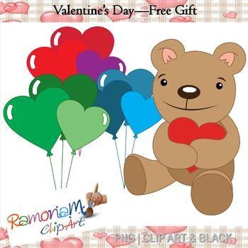M.c.escher clipart valentine 338 Day Free Craze Clip