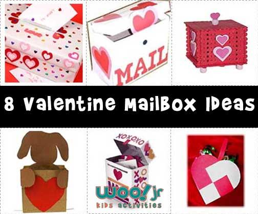 M.c.escher clipart valentine Day Ideas Valentine Kids Woo!