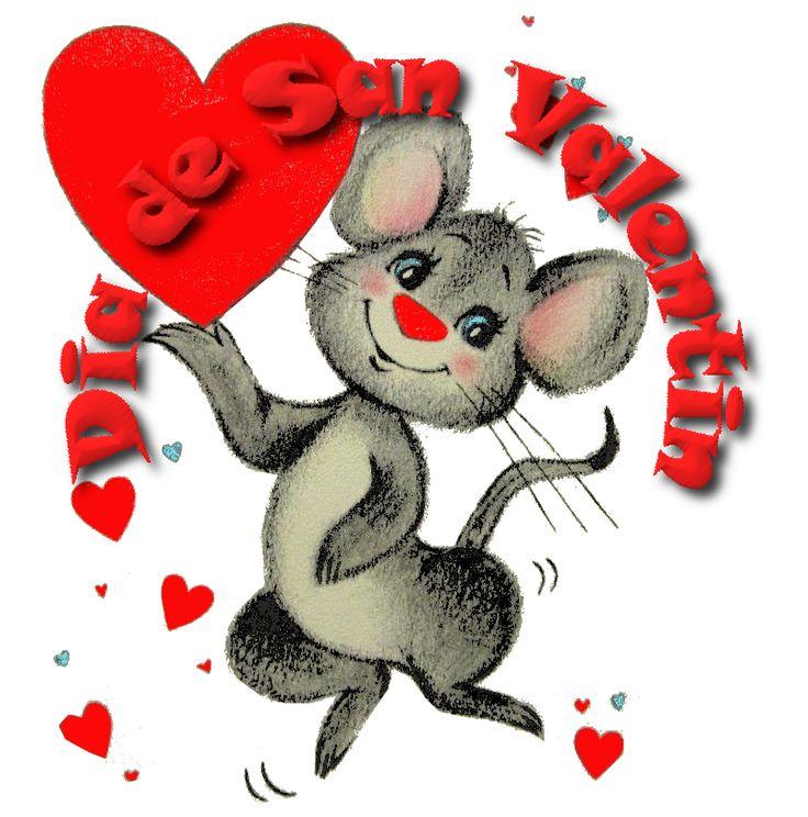 M.c.escher clipart valentine Day valentin clipart 96 png