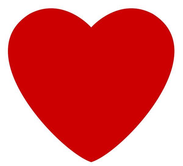 M.c.escher clipart valentine That free on just Pinterest
