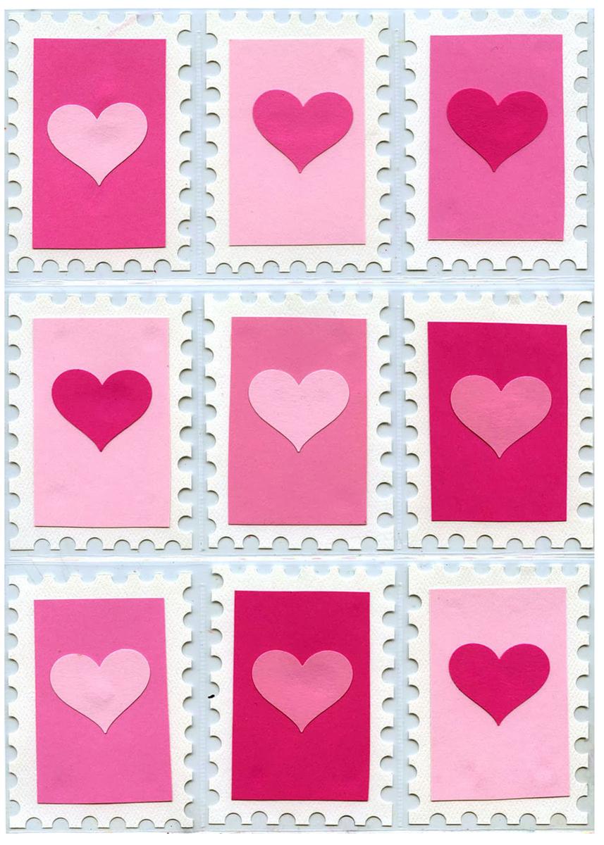 M.c.escher clipart valentine Archives Valentine's Valentine Kids Projects