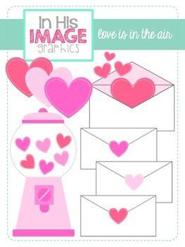 M.c.escher clipart valentine The is Free Clipart} {Valentine's