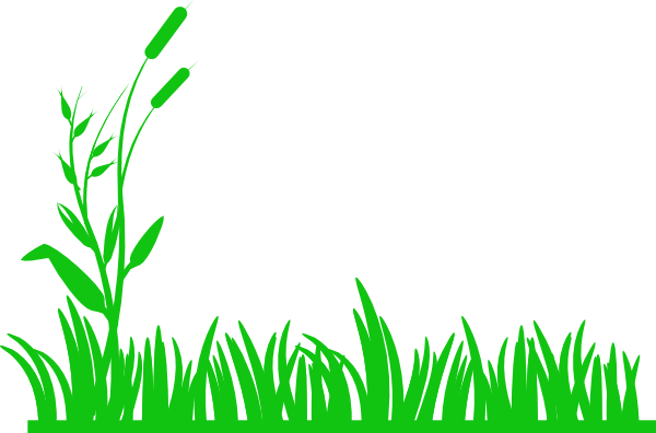 Meadow clipart Clip as: com Clker image