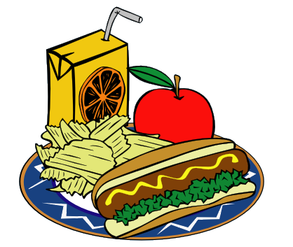 Meal clipart Meal Free Art Clipart Free