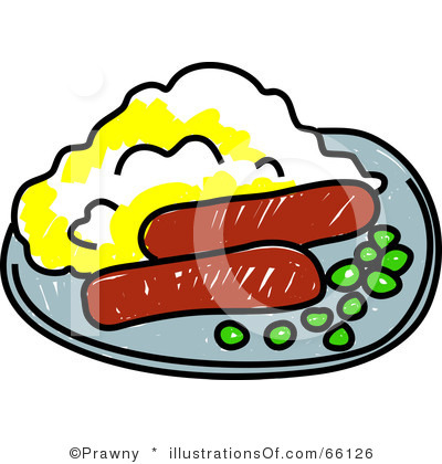 Meal clipart Savoronmorehead Savoronmorehead Clipart Clipart Meal