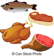 Meat clipart 276 background meat free and