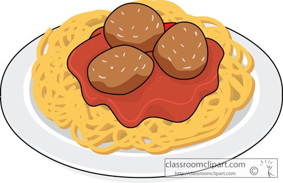 Meatball clipart Pictures Search Size: From: 91