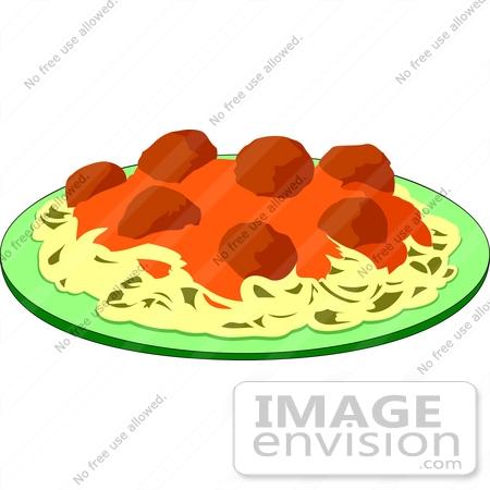 Spaghetti clipart marinara sauce Clipart Clip meal%20clipart Clipart Images