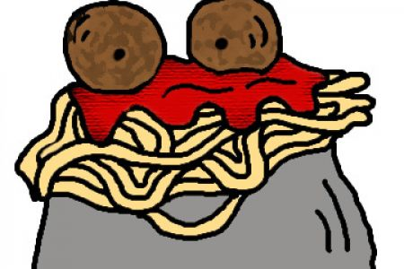 Meatball clipart had And Clip Spaghetti Meatballs Clipartsco