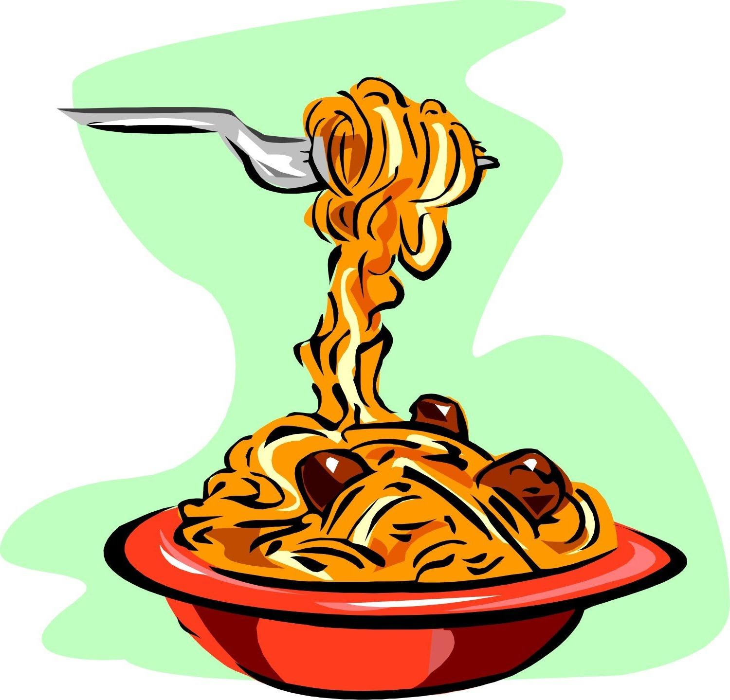 Meatball clipart had Best Free Image And