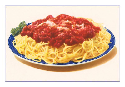 Noodle clipart plate spaghetti Plate Get Domain Getdomainvids Clipartion