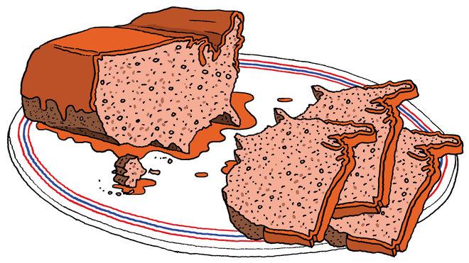 Meatloaf clipart States of Meatloaf & Meatloaf