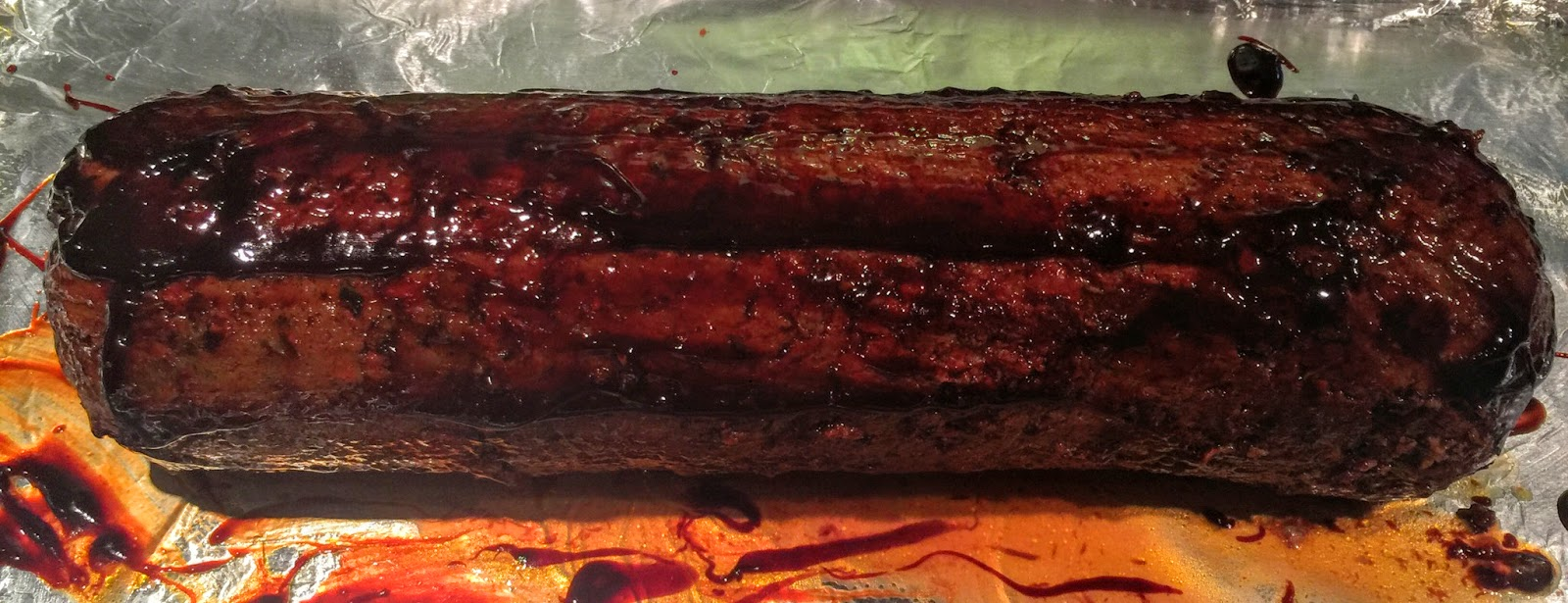 Meatloaf clipart carne asada Up mixed reduction below I