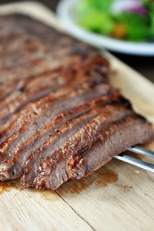 Meatloaf clipart carne asada Best 84 Grilled Marinated Steak