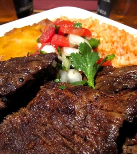 Meatloaf clipart carne asada On 65 party! Delicious for