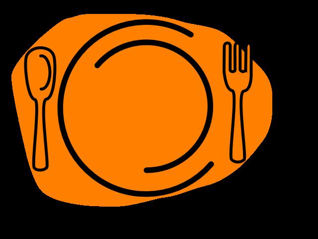 Meatloaf clipart dinner Blog Meadows Dinner Community June