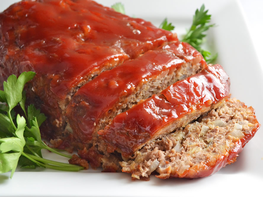 Meatloaf clipart easy Clipart Loaf Clipart Meat Loaf
