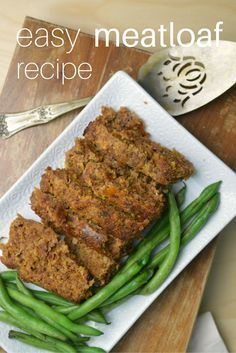Meatloaf clipart easy Ideas about Lipton Pinterest recipe
