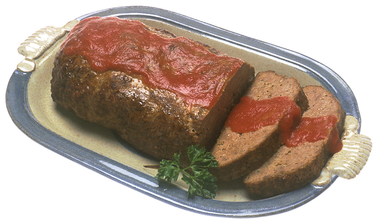 Meatloaf clipart easy Cliparts Meatloaf Clipart Meat Loaf