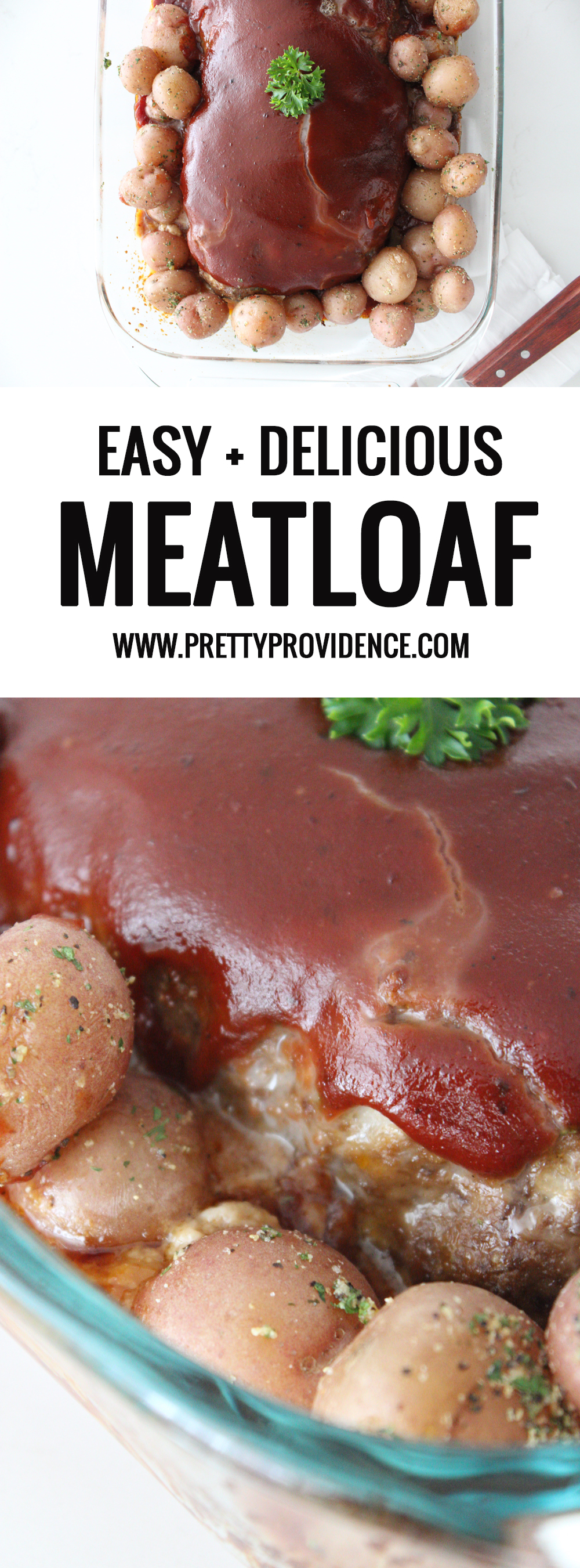 Meatloaf clipart easy Meatloaf Delicious and Print Easy